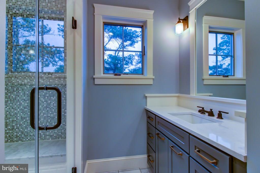 1001570520-300419437641 16 Norfolk St | Rehoboth Beach, DE Real Estate For Sale | MLS# 1001570520  - Ocean Atlantic