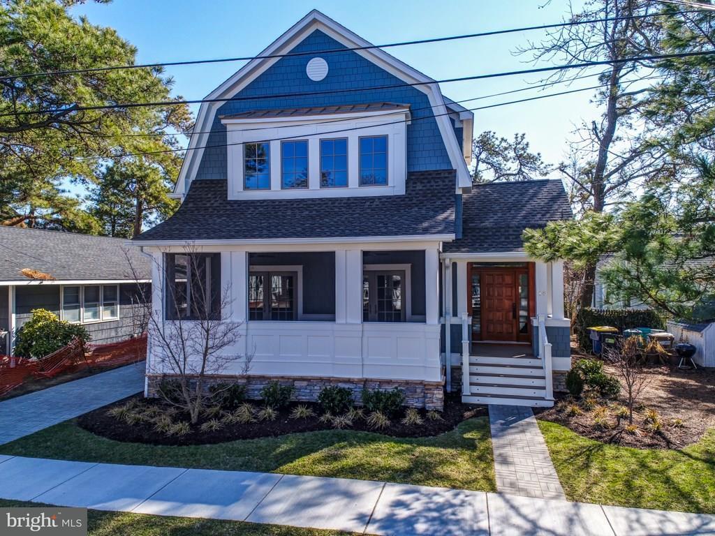 1001570520-300419437643 16 Norfolk St | Rehoboth Beach, DE Real Estate For Sale | MLS# 1001570520  - Ocean Atlantic