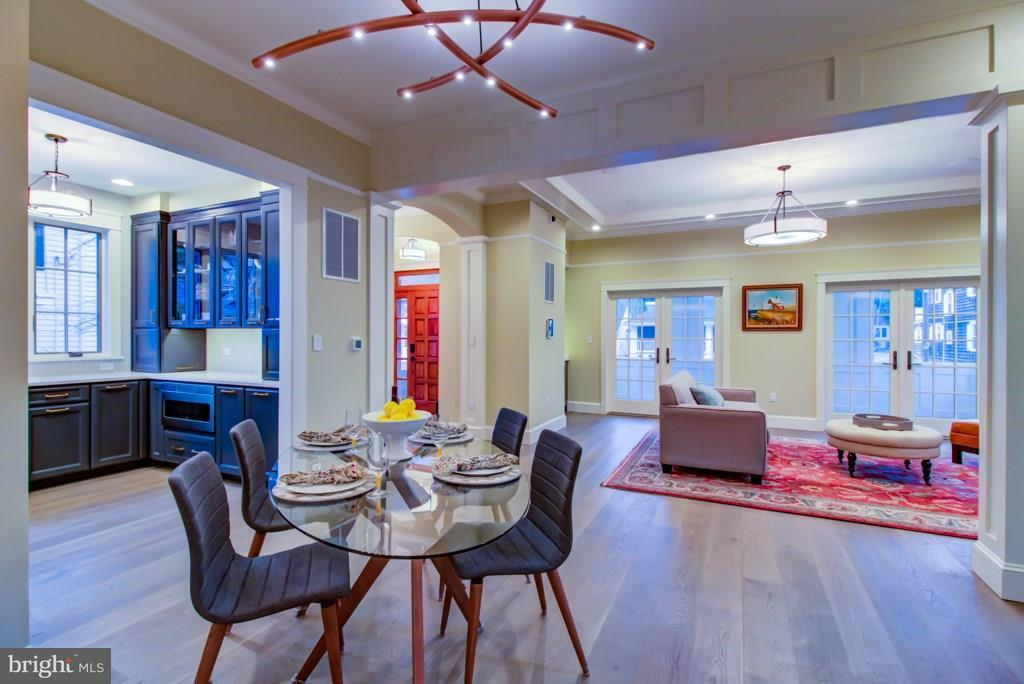 1001570520-300419437645 16 Norfolk St | Rehoboth Beach, DE Real Estate For Sale | MLS# 1001570520  - Ocean Atlantic