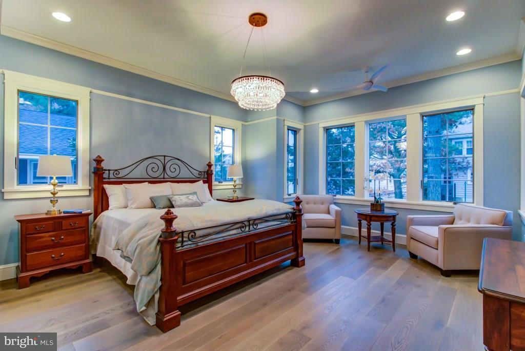 1001570520-300419437647 16 Norfolk St | Rehoboth Beach, DE Real Estate For Sale | MLS# 1001570520  - Ocean Atlantic
