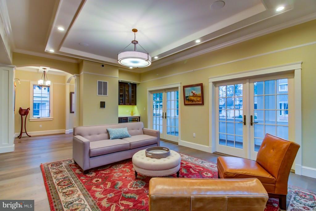 1001570520-300419437648 16 Norfolk St | Rehoboth Beach, DE Real Estate For Sale | MLS# 1001570520  - Ocean Atlantic
