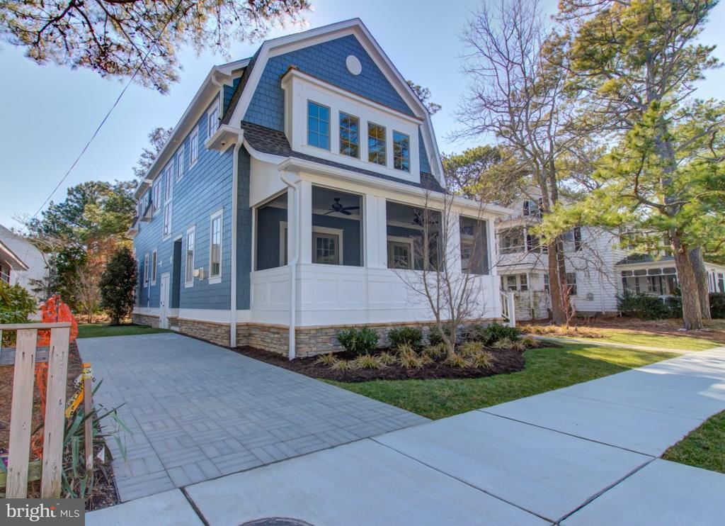 1001570520-300419437649 16 Norfolk St | Rehoboth Beach, DE Real Estate For Sale | MLS# 1001570520  - Ocean Atlantic
