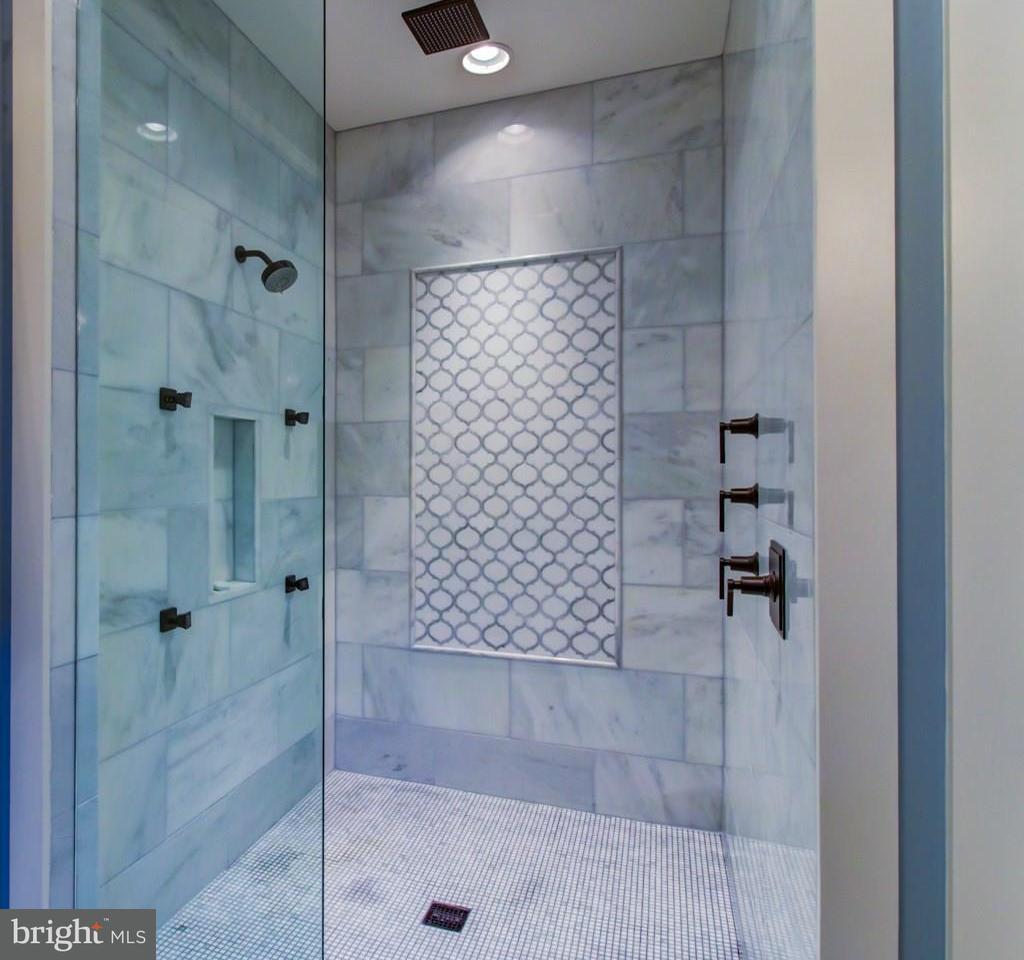 1001570520-300419437650 16 Norfolk St | Rehoboth Beach, DE Real Estate For Sale | MLS# 1001570520  - Ocean Atlantic