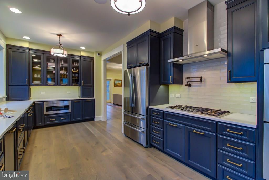 1001570520-300419437652 16 Norfolk St | Rehoboth Beach, DE Real Estate For Sale | MLS# 1001570520  - Ocean Atlantic