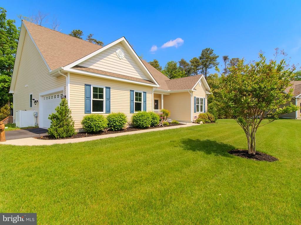 1001571004-300419445466 Real Estate Listings - Ocean Atlantic