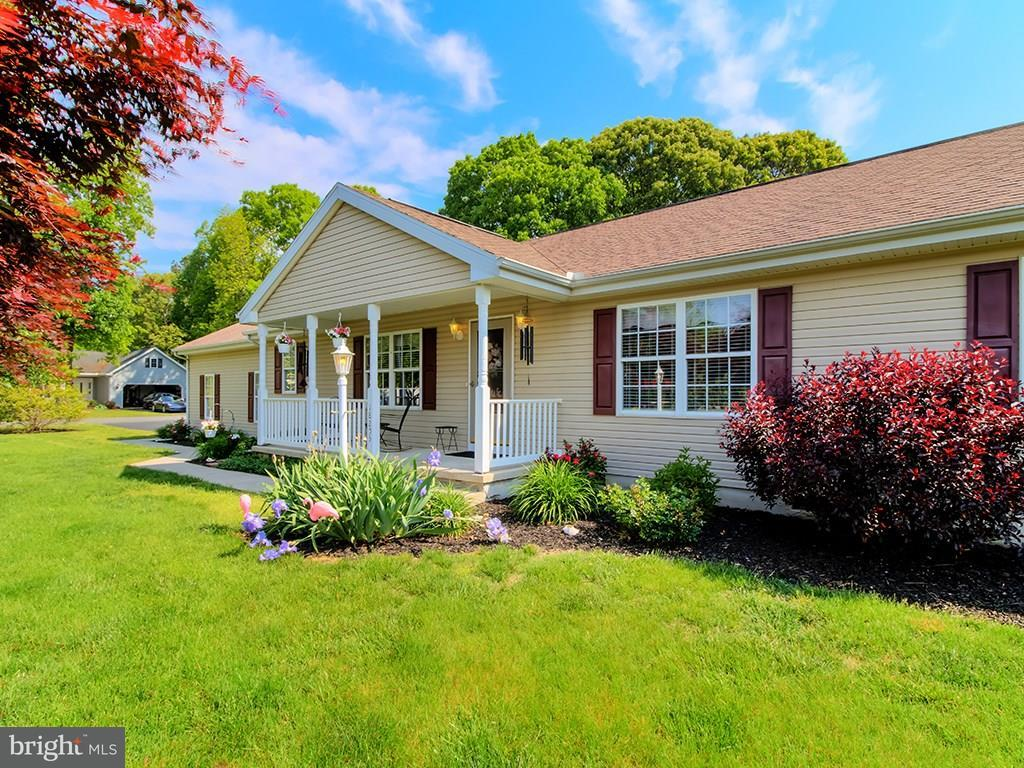1001571150-300419449084 Dustin Oldfather - Real Estate Agent