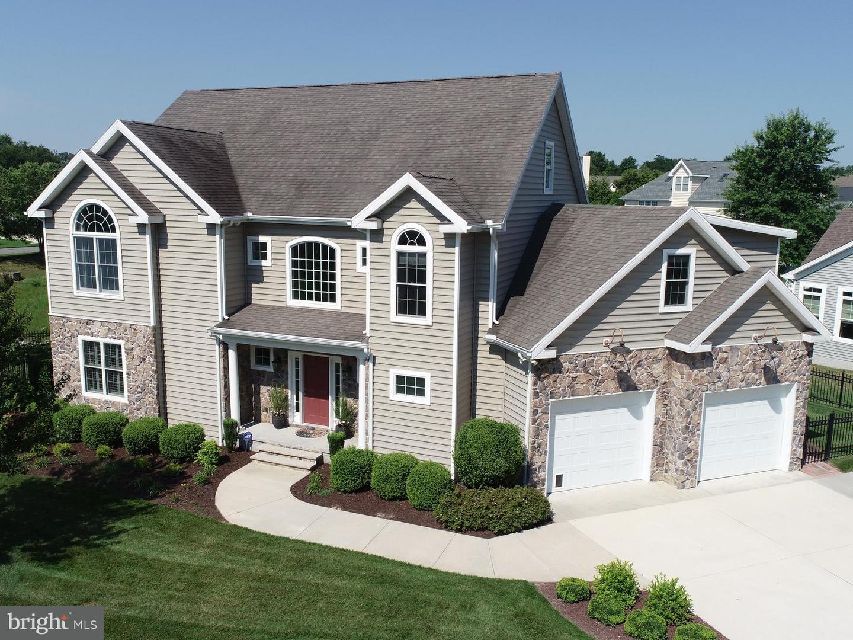 1001572684-300476650688 Real Estate Listings - Ocean Atlantic