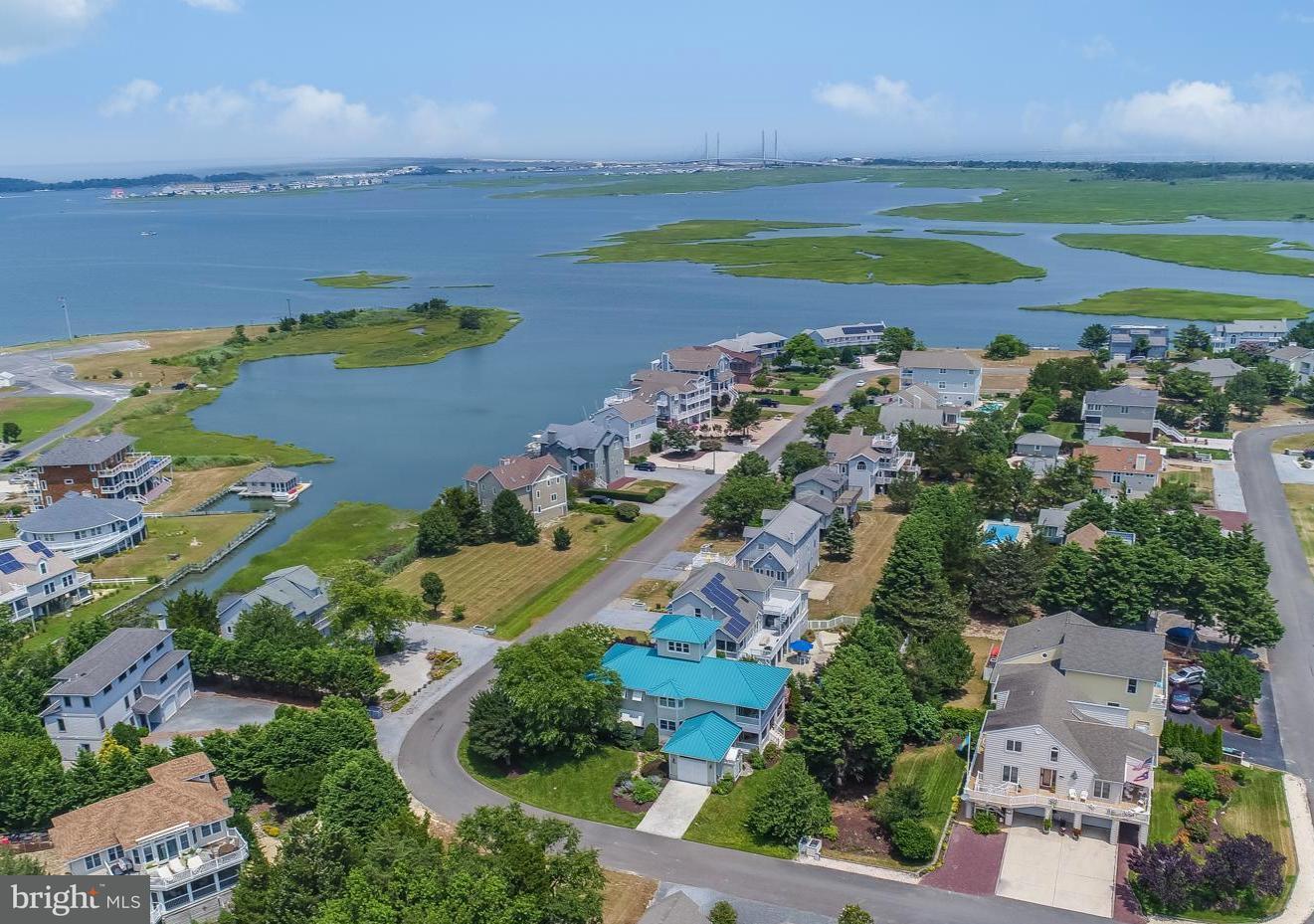 1001996254-300459963678 Real Estate Listings - Ocean Atlantic