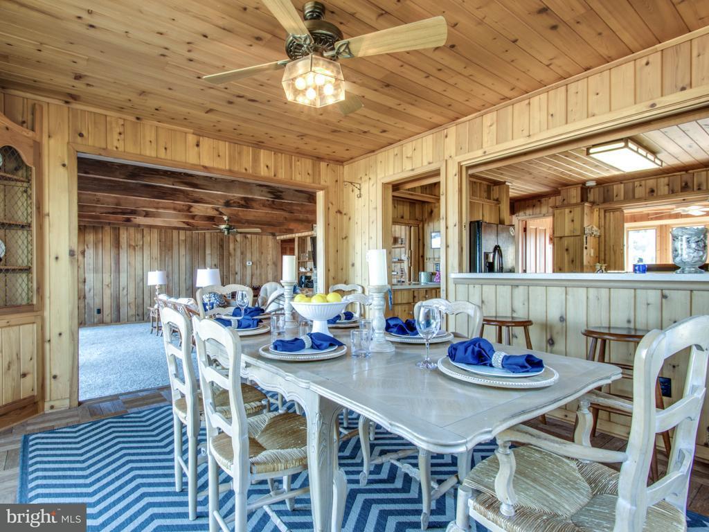 1002017670-300466509103 29627 S Cotton Way   Bethany Beach, DE Real Estate For Sale   MLS# 1002017670  - Ocean Atlantic