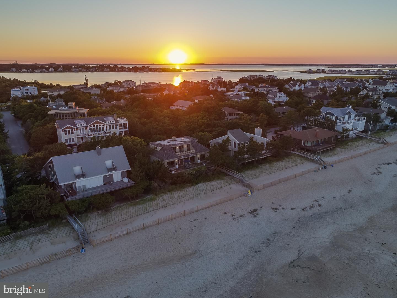 1002017670-300466509105 29627 S Cotton Way   Bethany Beach, DE Real Estate For Sale   MLS# 1002017670  - Ocean Atlantic