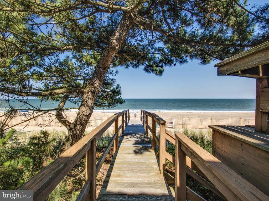1002017670-300466509107 29627 S Cotton Way   Bethany Beach, DE Real Estate For Sale   MLS# 1002017670  - Ocean Atlantic