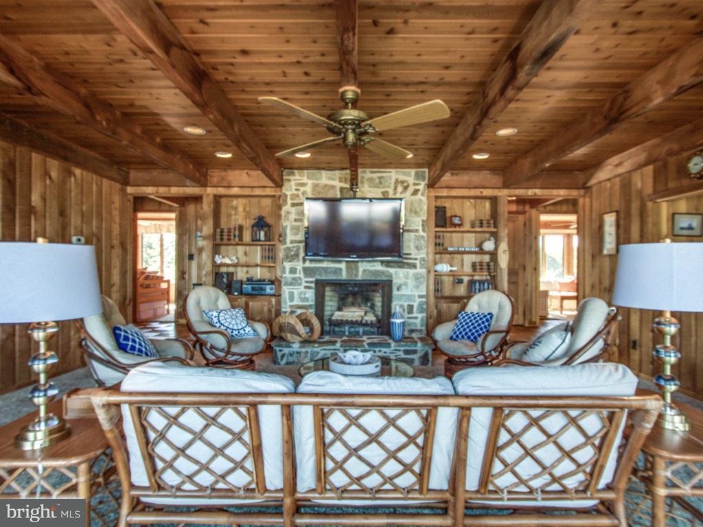 1002017670-300466509109 29627 S Cotton Way   Bethany Beach, DE Real Estate For Sale   MLS# 1002017670  - Ocean Atlantic