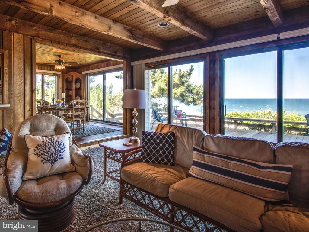 1002017670-300466509111 29627 S Cotton Way   Bethany Beach, DE Real Estate For Sale   MLS# 1002017670  - Ocean Atlantic