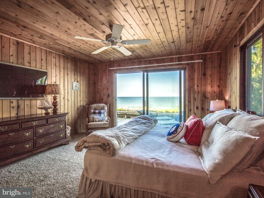 1002017670-300466509115 29627 S Cotton Way   Bethany Beach, DE Real Estate For Sale   MLS# 1002017670  - Ocean Atlantic