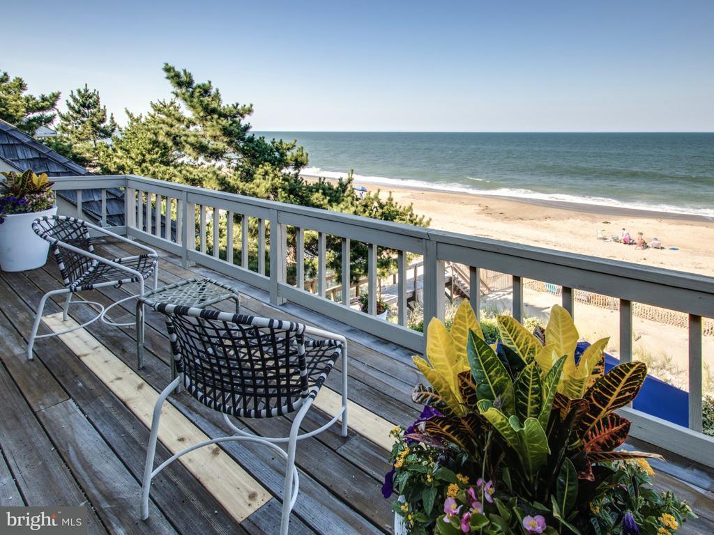 1002017670-300466509117 29627 S Cotton Way   Bethany Beach, DE Real Estate For Sale   MLS# 1002017670  - Ocean Atlantic