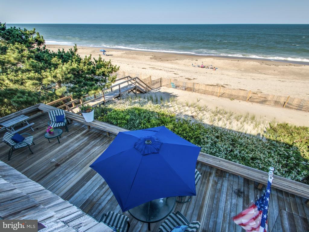 1002017670-300466509119 29627 S Cotton Way   Bethany Beach, DE Real Estate For Sale   MLS# 1002017670  - Ocean Atlantic