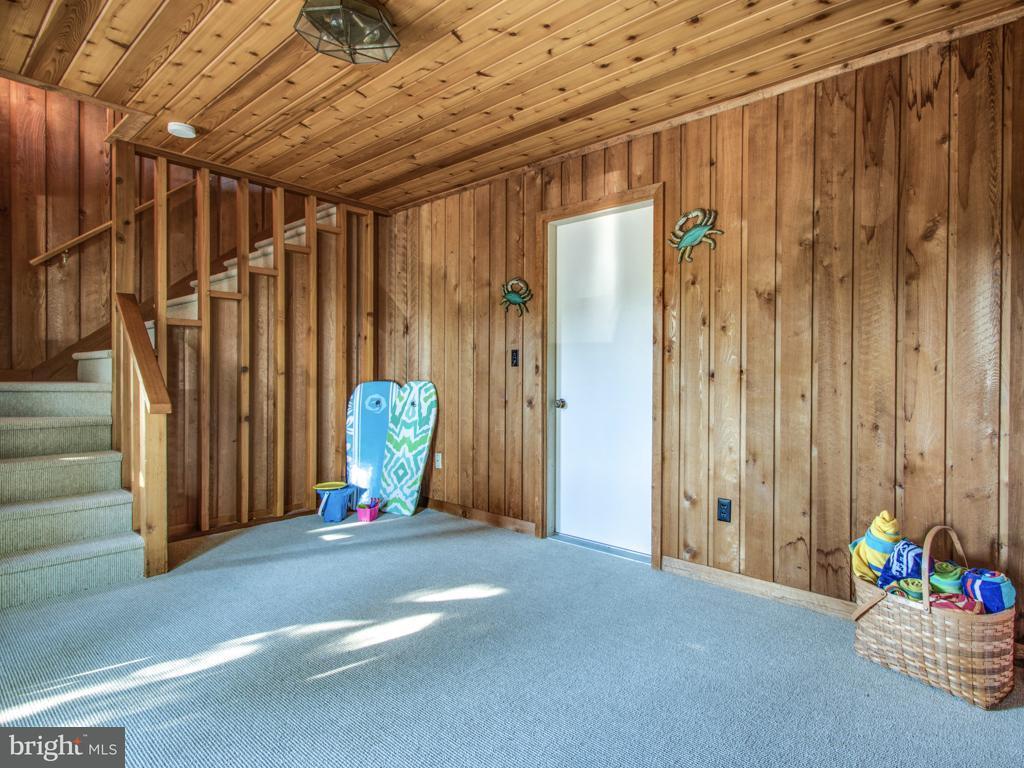 1002017670-300466509125 29627 S Cotton Way   Bethany Beach, DE Real Estate For Sale   MLS# 1002017670  - Ocean Atlantic