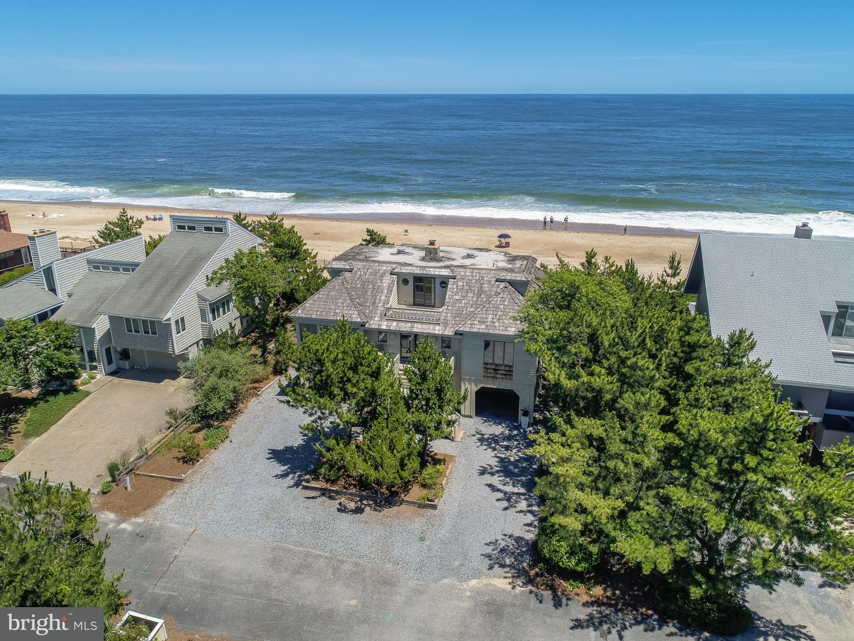 1002017670-300466509127 29627 S Cotton Way   Bethany Beach, DE Real Estate For Sale   MLS# 1002017670  - Ocean Atlantic
