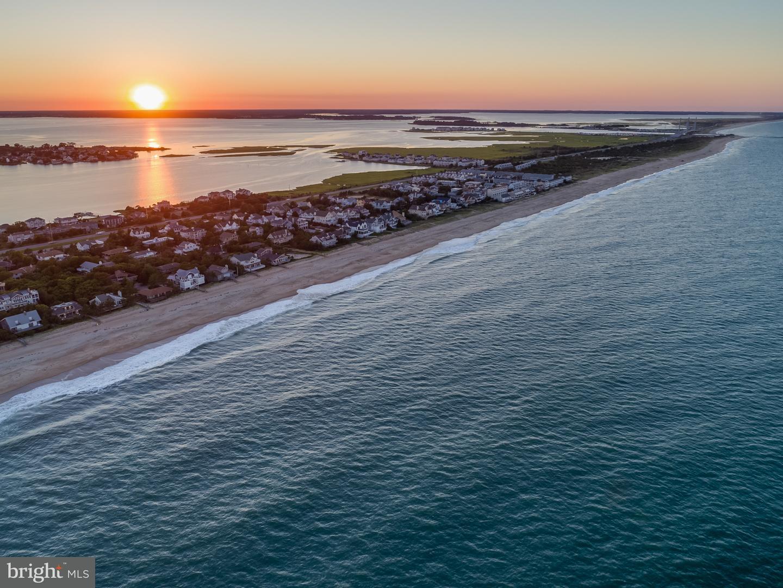 1002017670-300466509133 29627 S Cotton Way   Bethany Beach, DE Real Estate For Sale   MLS# 1002017670  - Ocean Atlantic
