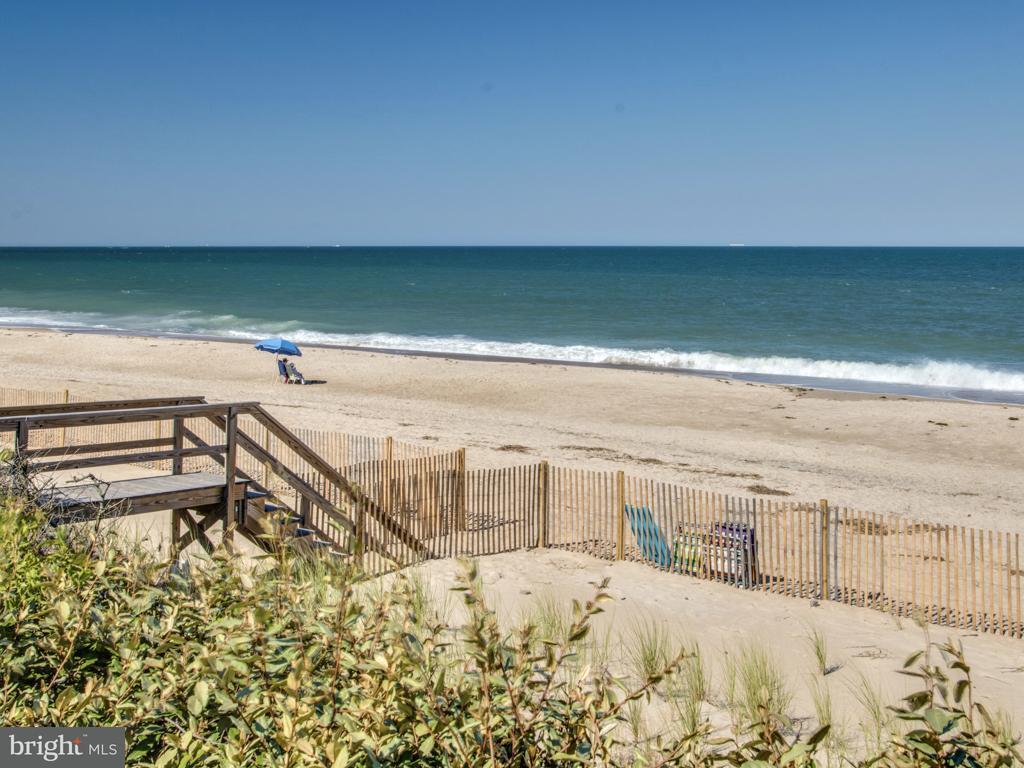 1002017670-300466509135 29627 S Cotton Way   Bethany Beach, DE Real Estate For Sale   MLS# 1002017670  - Ocean Atlantic