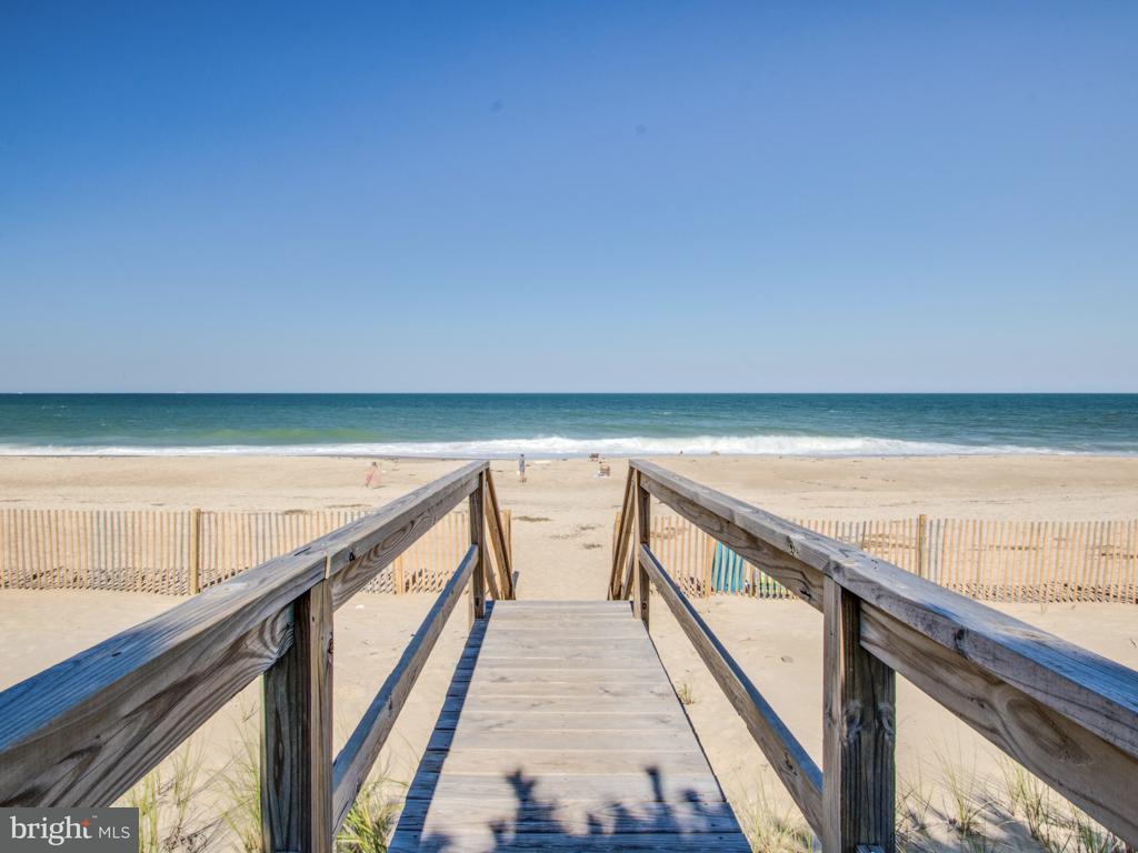 1002017670-300466509137 29627 S Cotton Way   Bethany Beach, DE Real Estate For Sale   MLS# 1002017670  - Ocean Atlantic