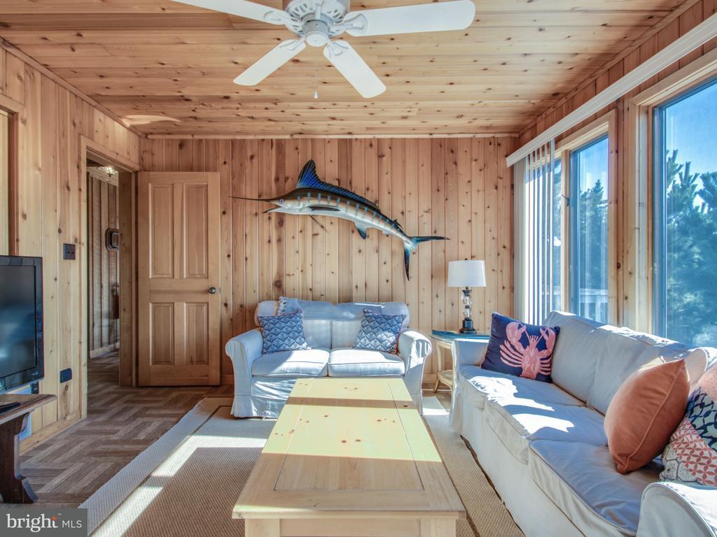1002017670-300466509145 29627 S Cotton Way   Bethany Beach, DE Real Estate For Sale   MLS# 1002017670  - Ocean Atlantic