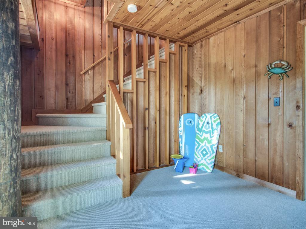 1002017670-300466509153 29627 S Cotton Way   Bethany Beach, DE Real Estate For Sale   MLS# 1002017670  - Ocean Atlantic