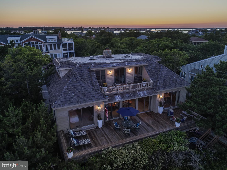 1002017670-300466509157 29627 S Cotton Way   Bethany Beach, DE Real Estate For Sale   MLS# 1002017670  - Ocean Atlantic