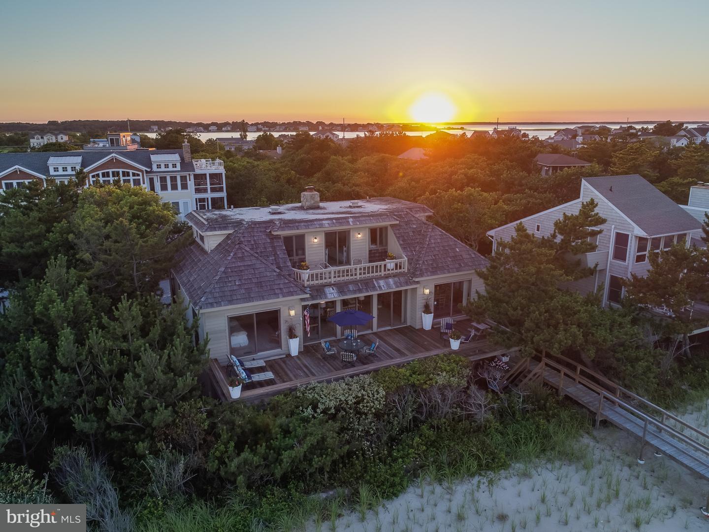 1002017670-300466509159 29627 S Cotton Way   Bethany Beach, DE Real Estate For Sale   MLS# 1002017670  - Ocean Atlantic