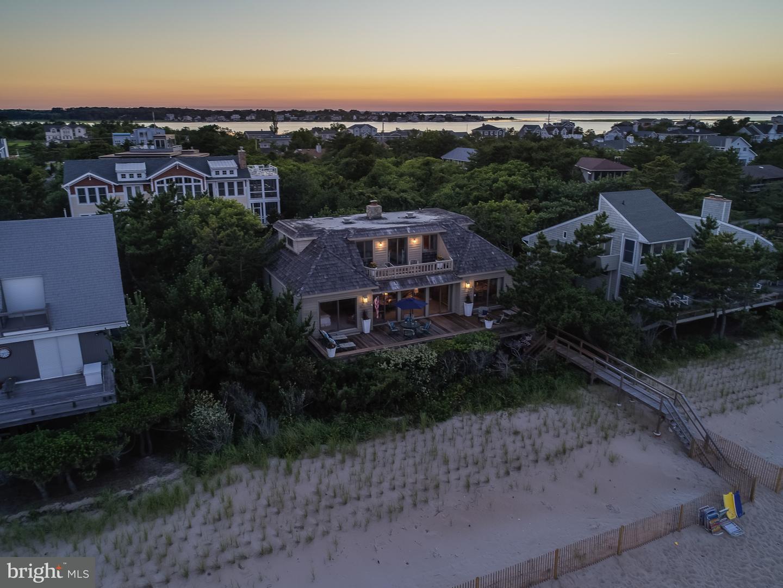 1002017670-300466509161 29627 S Cotton Way   Bethany Beach, DE Real Estate For Sale   MLS# 1002017670  - Ocean Atlantic