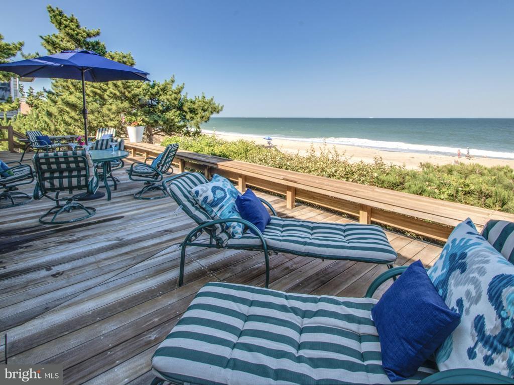 1002017670-300466509169 29627 S Cotton Way   Bethany Beach, DE Real Estate For Sale   MLS# 1002017670  - Ocean Atlantic