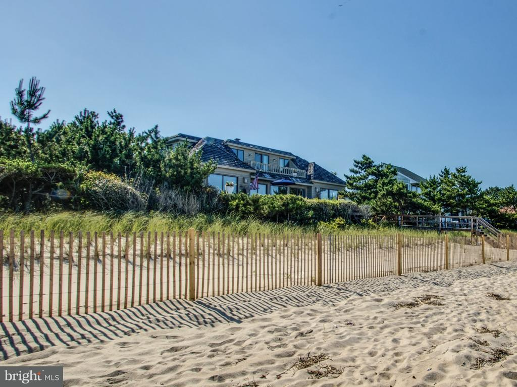 1002017670-300466509171 29627 S Cotton Way   Bethany Beach, DE Real Estate For Sale   MLS# 1002017670  - Ocean Atlantic