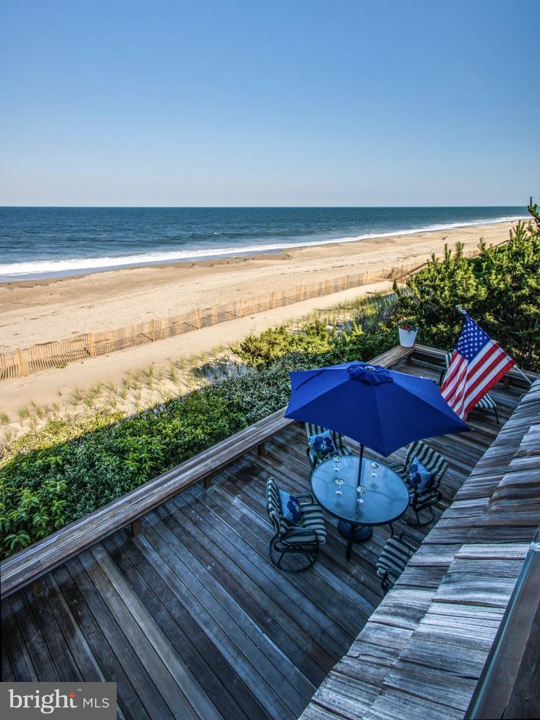 1002017670-300466509177 29627 S Cotton Way   Bethany Beach, DE Real Estate For Sale   MLS# 1002017670  - Ocean Atlantic