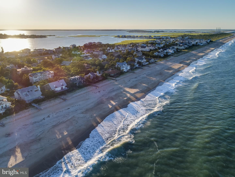 1002017670-300466509179 29627 S Cotton Way   Bethany Beach, DE Real Estate For Sale   MLS# 1002017670  - Ocean Atlantic
