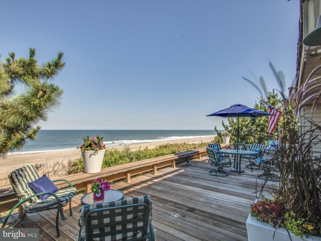 1002017670-300466509181 29627 S Cotton Way   Bethany Beach, DE Real Estate For Sale   MLS# 1002017670  - Ocean Atlantic