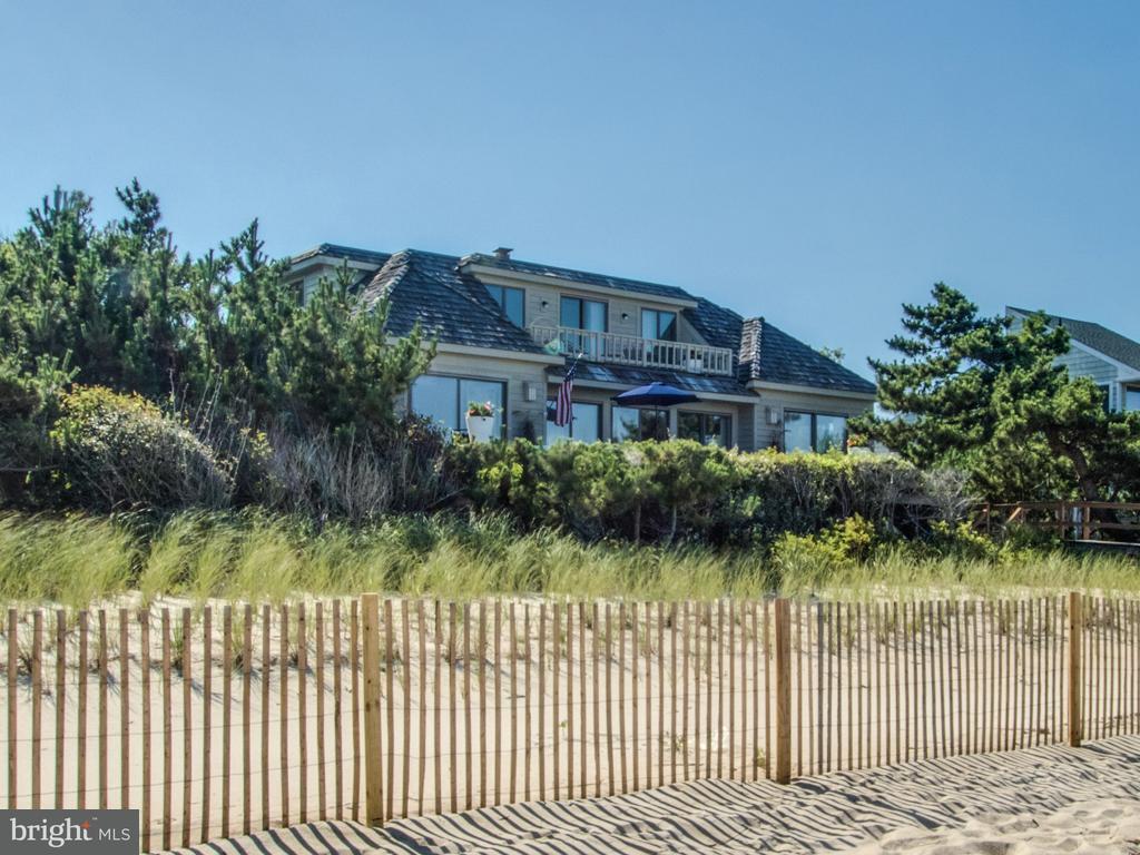 1002017670-300466509183 29627 S Cotton Way   Bethany Beach, DE Real Estate For Sale   MLS# 1002017670  - Ocean Atlantic