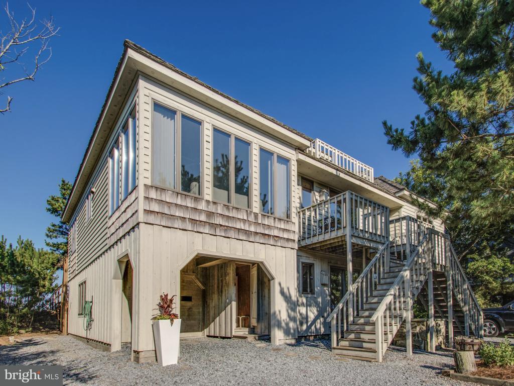 1002017670-300466509191 29627 S Cotton Way   Bethany Beach, DE Real Estate For Sale   MLS# 1002017670  - Ocean Atlantic
