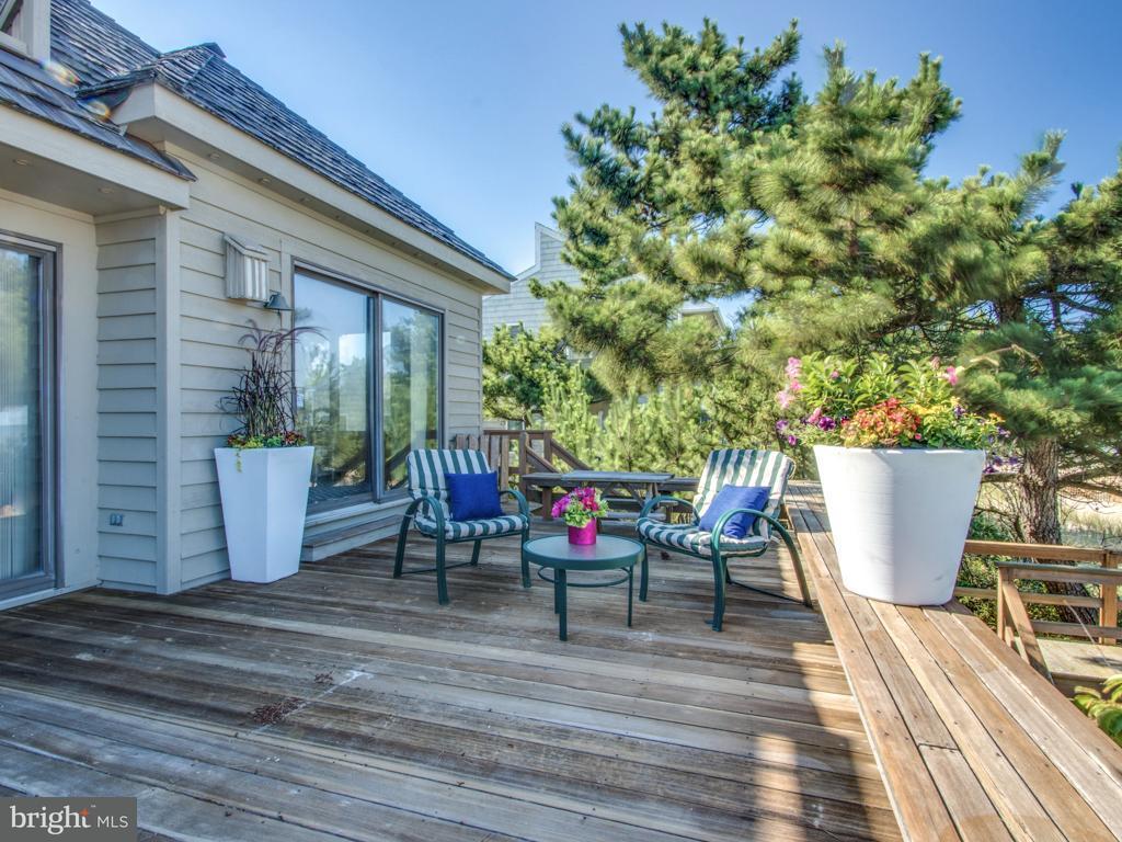 1002017670-300466509195 29627 S Cotton Way   Bethany Beach, DE Real Estate For Sale   MLS# 1002017670  - Ocean Atlantic