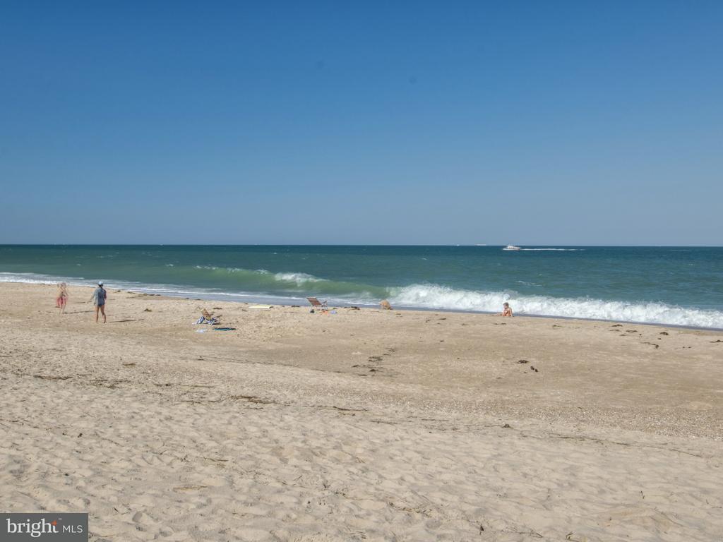 1002017670-300466509197 29627 S Cotton Way   Bethany Beach, DE Real Estate For Sale   MLS# 1002017670  - Ocean Atlantic