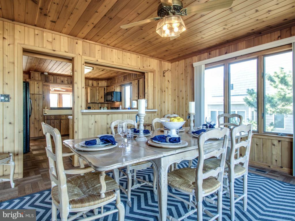 1002017670-300466509201 29627 S Cotton Way   Bethany Beach, DE Real Estate For Sale   MLS# 1002017670  - Ocean Atlantic