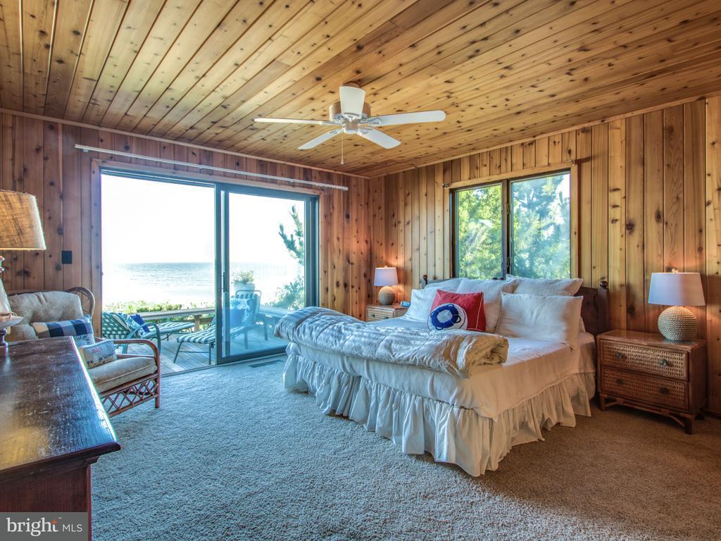 1002017670-300466509205 29627 S Cotton Way   Bethany Beach, DE Real Estate For Sale   MLS# 1002017670  - Ocean Atlantic