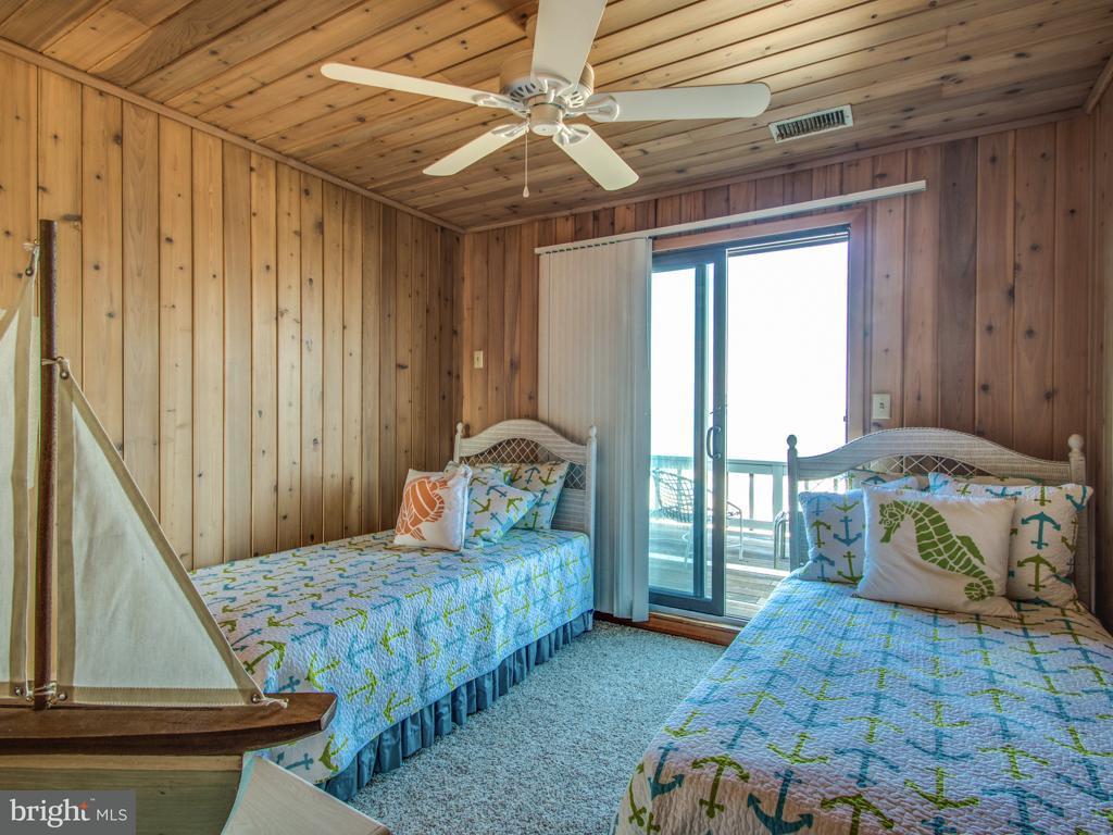1002017670-300466509207 29627 S Cotton Way   Bethany Beach, DE Real Estate For Sale   MLS# 1002017670  - Ocean Atlantic