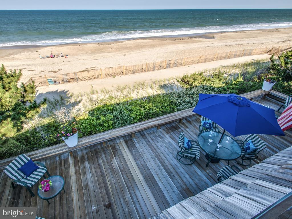 1002017670-300466509209 29627 S Cotton Way   Bethany Beach, DE Real Estate For Sale   MLS# 1002017670  - Ocean Atlantic