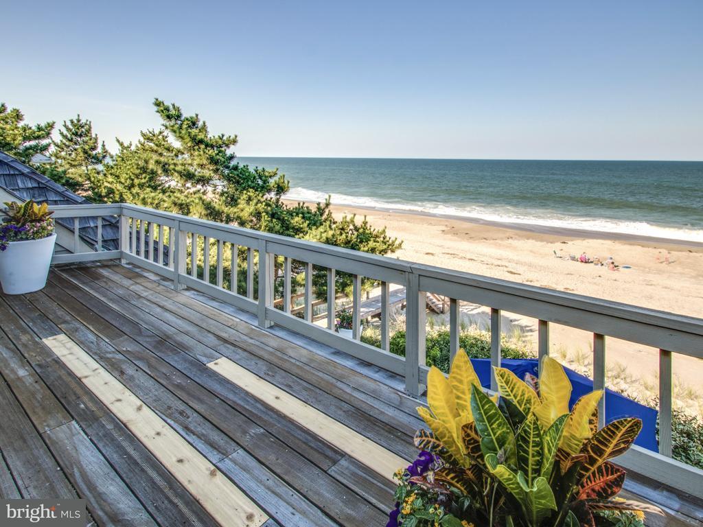 1002017670-300466509211 29627 S Cotton Way   Bethany Beach, DE Real Estate For Sale   MLS# 1002017670  - Ocean Atlantic