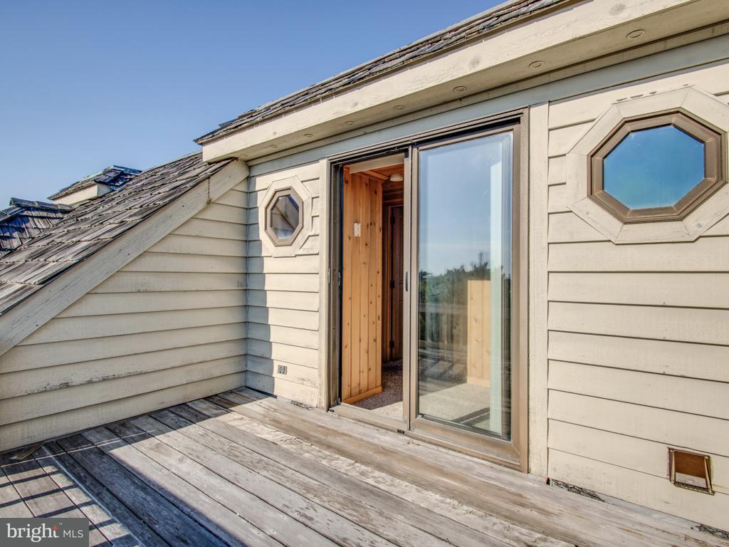 1002017670-300466509215 29627 S Cotton Way   Bethany Beach, DE Real Estate For Sale   MLS# 1002017670  - Ocean Atlantic