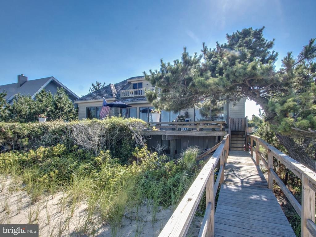 1002017670-300466509217 29627 S Cotton Way   Bethany Beach, DE Real Estate For Sale   MLS# 1002017670  - Ocean Atlantic