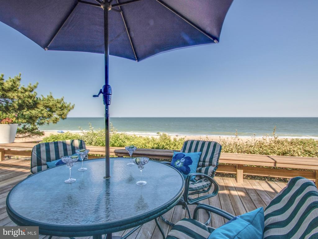 1002017670-300466509219 29627 S Cotton Way   Bethany Beach, DE Real Estate For Sale   MLS# 1002017670  - Ocean Atlantic