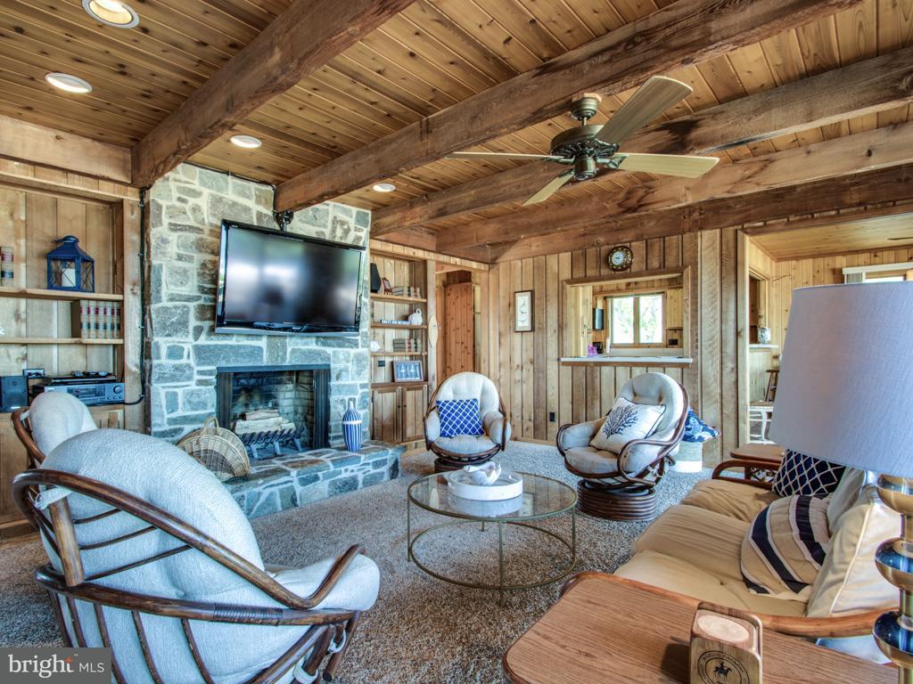 1002017670-300466509221 29627 S Cotton Way   Bethany Beach, DE Real Estate For Sale   MLS# 1002017670  - Ocean Atlantic