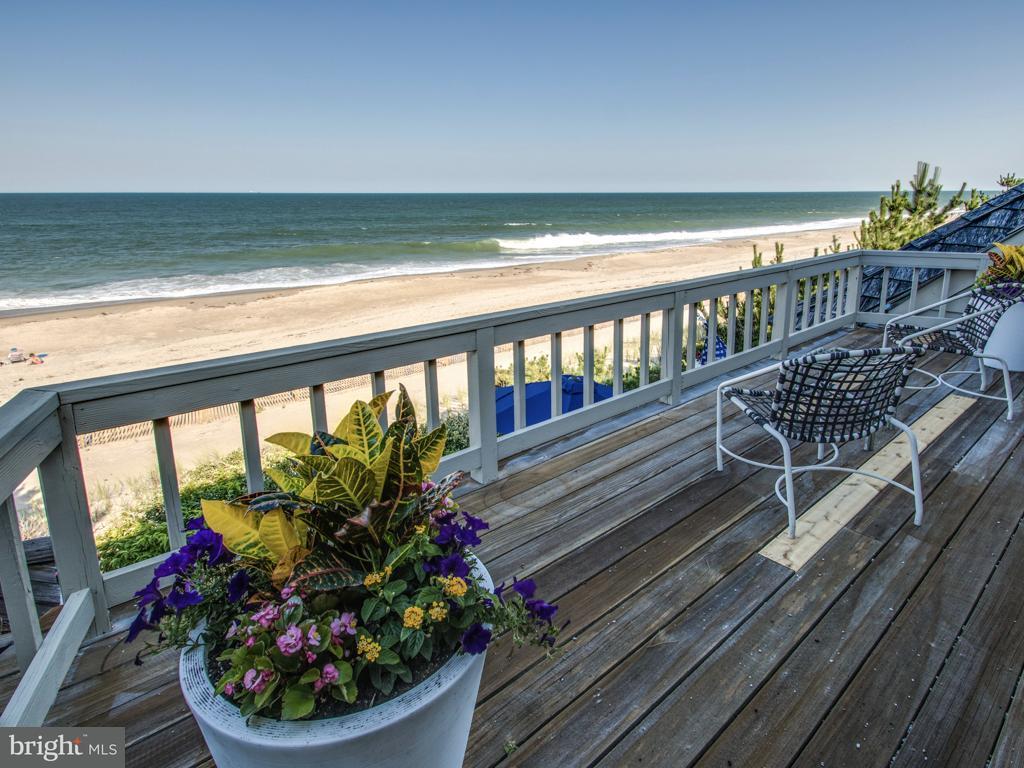 1002017670-300466509231 29627 S Cotton Way   Bethany Beach, DE Real Estate For Sale   MLS# 1002017670  - Ocean Atlantic