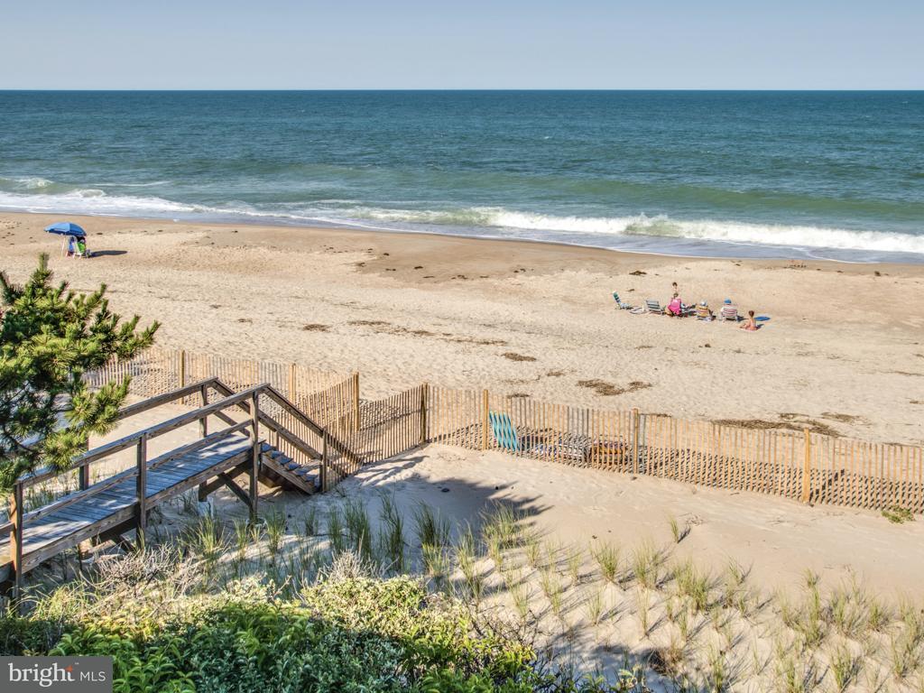 1002017670-300466509233 29627 S Cotton Way   Bethany Beach, DE Real Estate For Sale   MLS# 1002017670  - Ocean Atlantic
